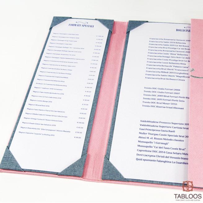 menu-ad-anta2