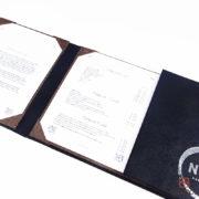 menu-ad-anta4