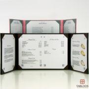 menu-ad-anta5