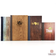menu-legno-vero-1