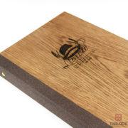 menu-legno-vero-2