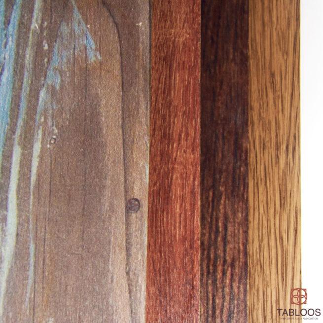 menu-legno-vero-3