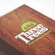 menu-legno-vero-4