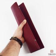 menu-flessibile-ecopelle-lavabile