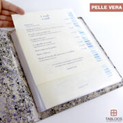 FLESSY-PELLE-VERA