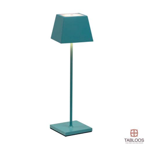 SIESTA-LAMPADA-DIMMERABILE5